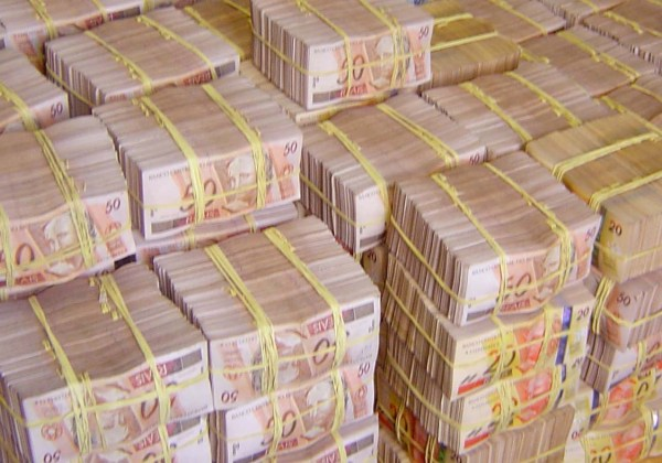 dinheiro-foto-reprodução-blog-hypescience