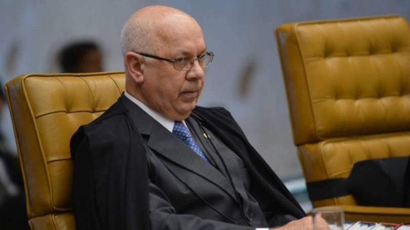 ministro_do_stf_teori_zavascki
