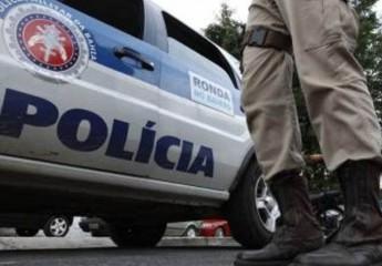 policia-ilustrativa-
