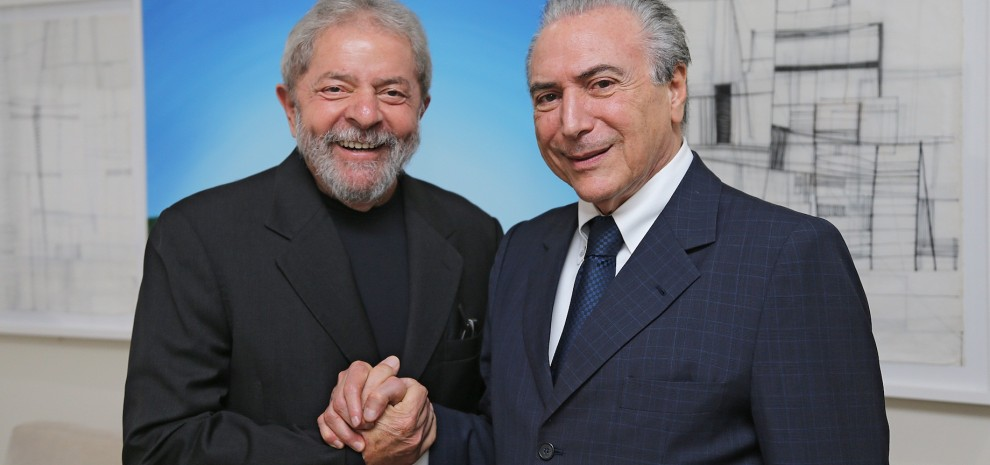 Lula-Temer-Foto-RicardoStuckert-InstitutoLula-9abr2015