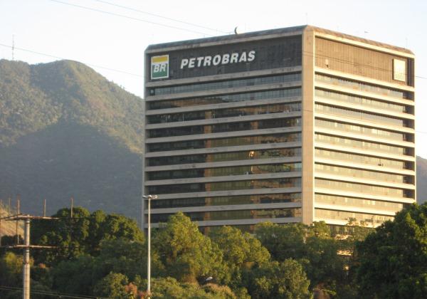 Petrobrás-Foto-Reprodução-Wikipedia