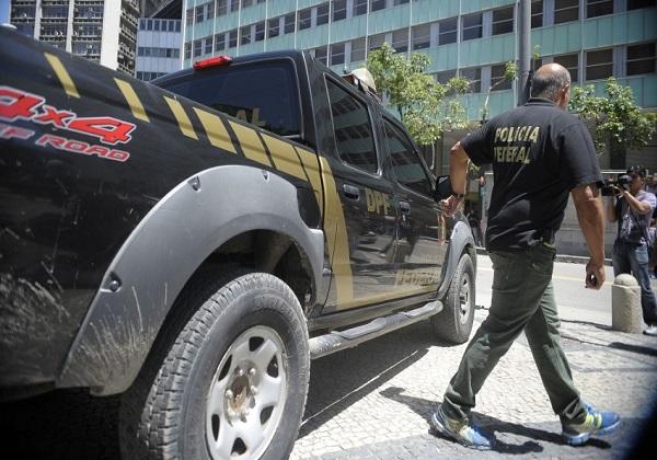 Polícia-Federal-_-Tânia-Rêgo-Agência-Brasil