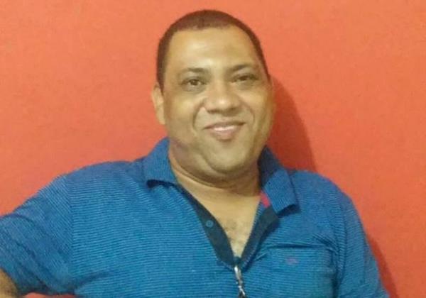 Secretário-de-Educação-de-Santo-Estêvão_-José-Agnaldo-Barreto-de-Almeida_foto-reprodução-facebook