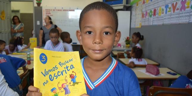 colegio-jesus-cristo-dia-mundial-do-livro-2