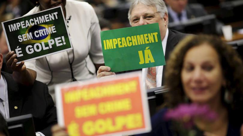 comissao-do-impeachment