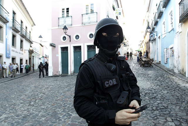 polícia1