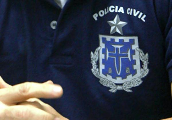 policia-civil-bahia