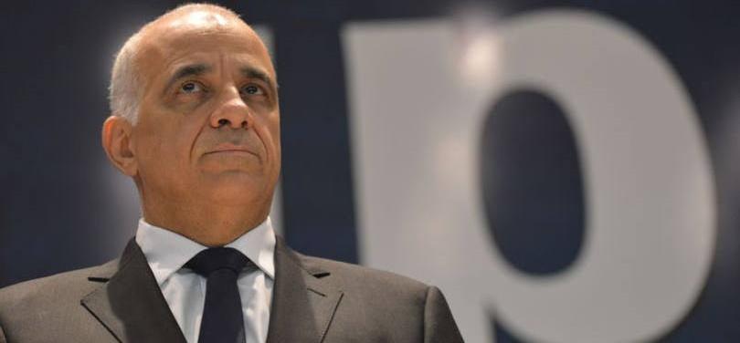 _presidente-do-ipea-jesse-souza