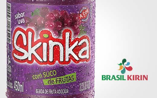 skinka5