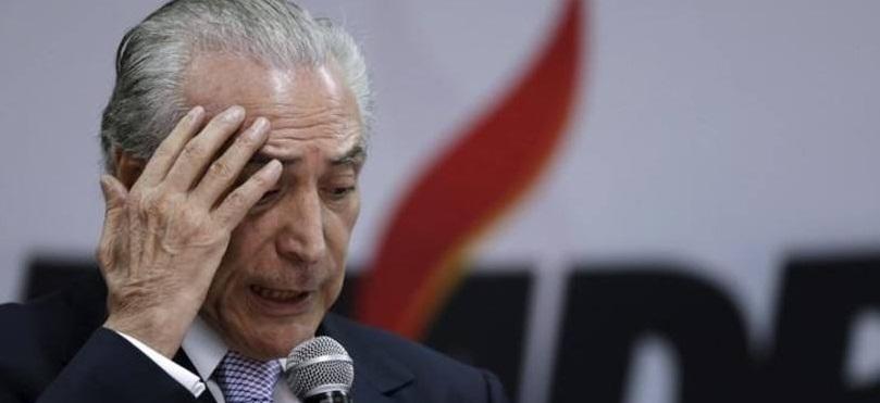 vice-presidente-michel-temer-em-brasilia-em-05-05