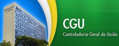 CGU 1