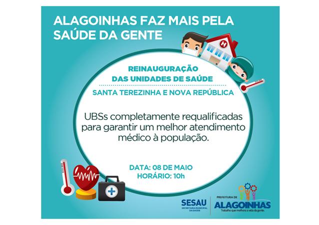 SESAU-INAUGURAÇÃO-01