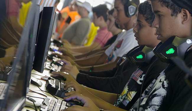 gamepolitan-arena-jogos-games-digital_1635458