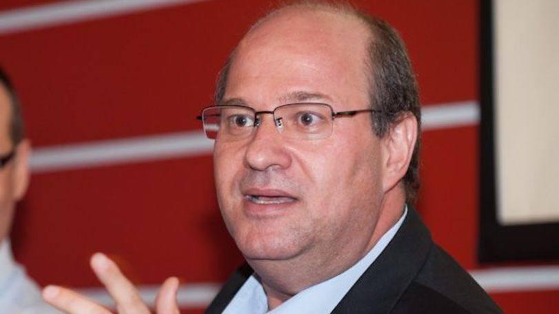 ilan-godfajn-economista-chefe-itau-unibanco