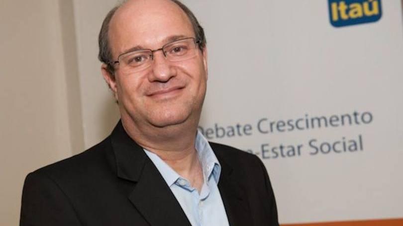 ilan-goldfajn-economista-chefe-itauunibanco
