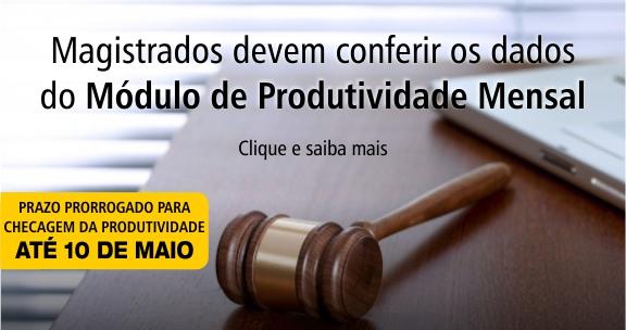 justica_numeros_prazo_prorrogado_050516