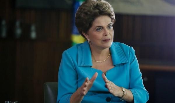Dilma-1905