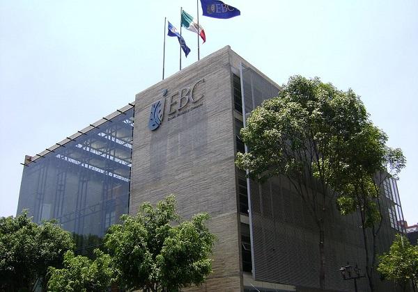 EBC-foto-ABI