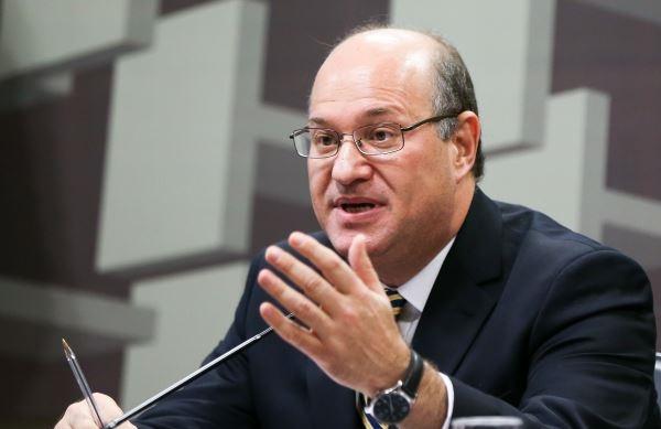Ilan-presidente-BC