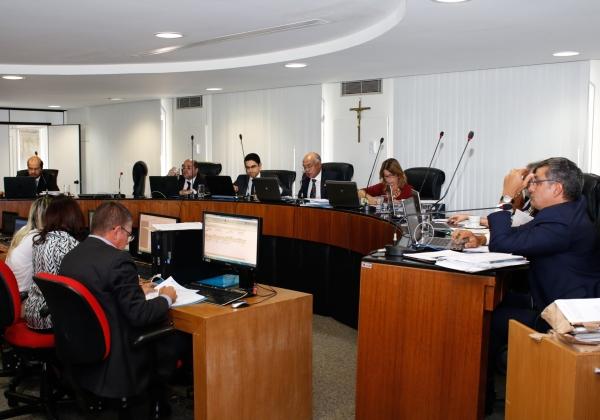 JULGAMENTO-PLENÁRIO-DO-TCE