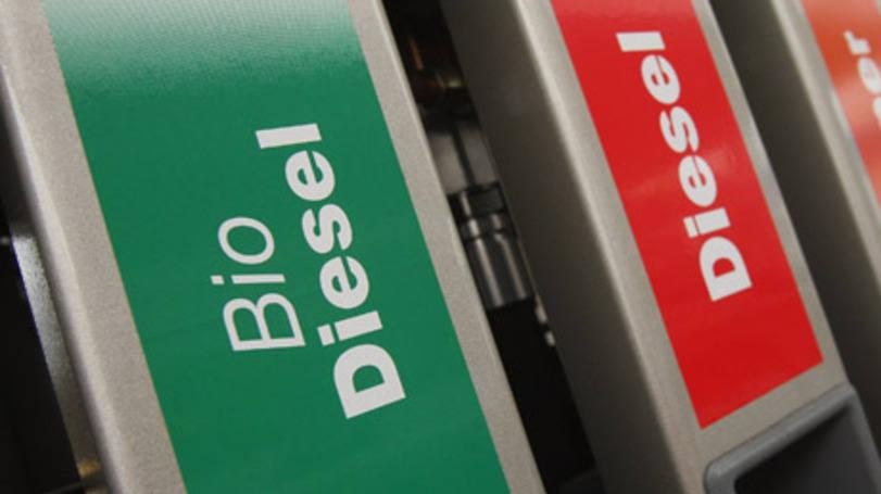 biodiesel-jpg