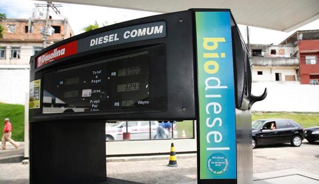 diesel-carro-leve