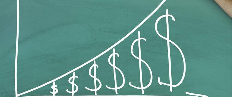 grafico-dinheiro