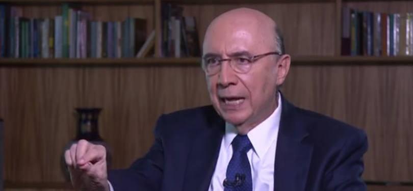 henrique-meirelles-ministro-da-fazenda-em-entrevista-para-a-globo-news