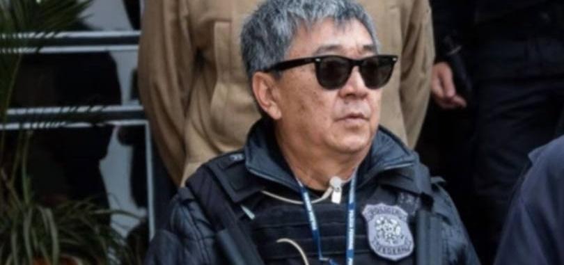 japones-da-federal-e-preso-em-curitiba