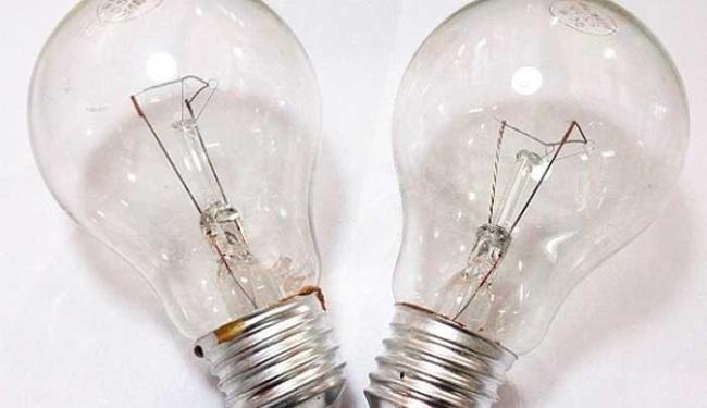 lampada-incandescente_1643153