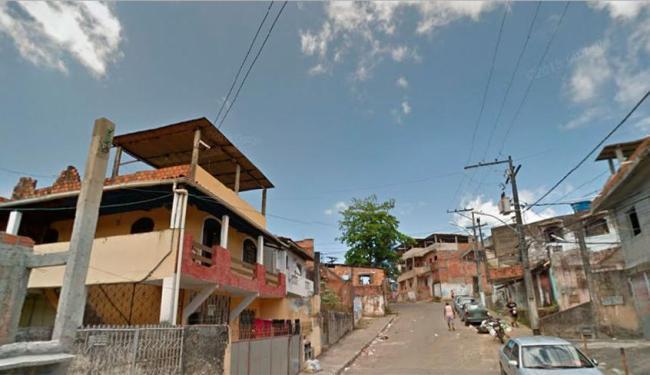 rua-sao-cristovao-sussuarana_1641421