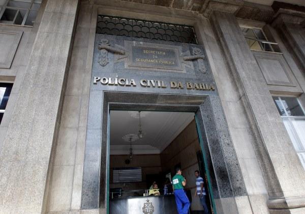 sede-policia-civil-joana-angelica-foto-pedro-moraes-govba