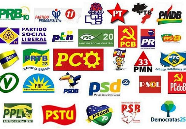 Partidos-Imagem-Comunicação-da-UFPR