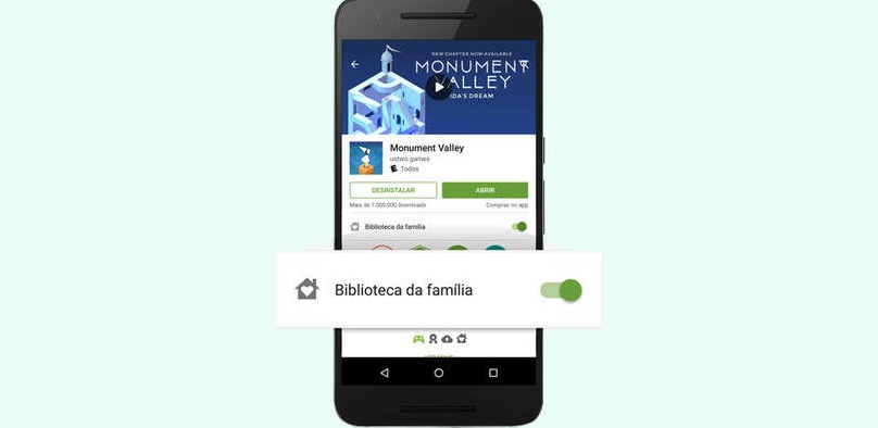 biblioteca_da_familia