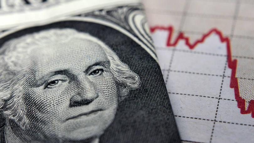 dolar-dolar-em-queda
