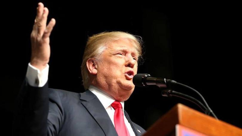 donald-trump-candidato-republicano-as-eleicoes-americanas
