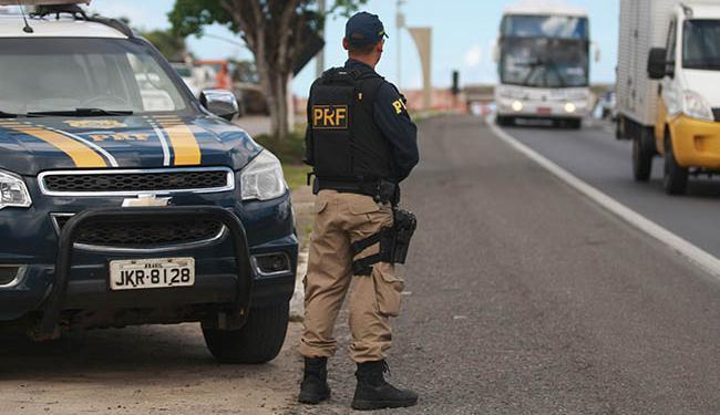 estrada-viagem-policia-prf