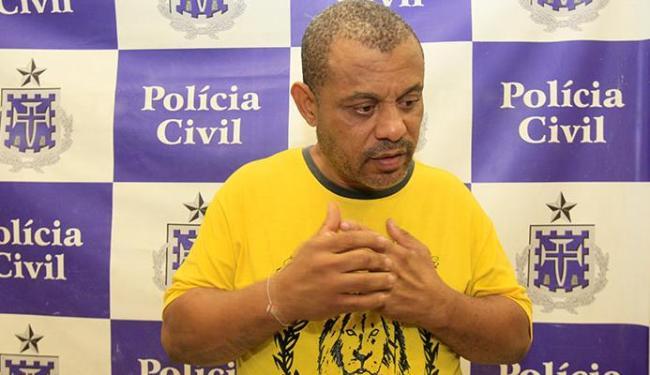 joao-gualberto-capina-filho_1654097