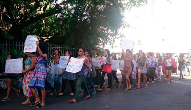 protesto-de-estudantes