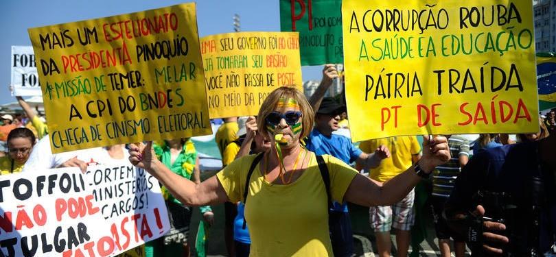 rio_protesto