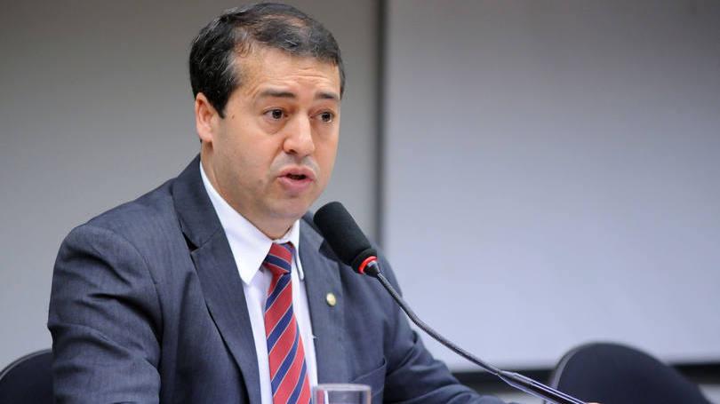 ronaldo-nogueira