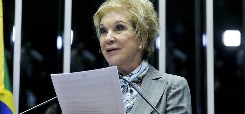 senadora-marta-suplicy