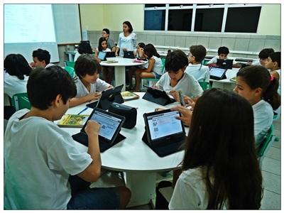 tablet-1-a(1)