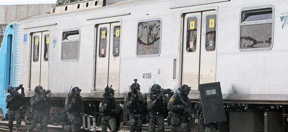 terror-teste-39