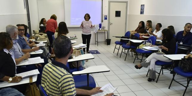 2a-formacao-regional-do-pacto-ensino-medio-9