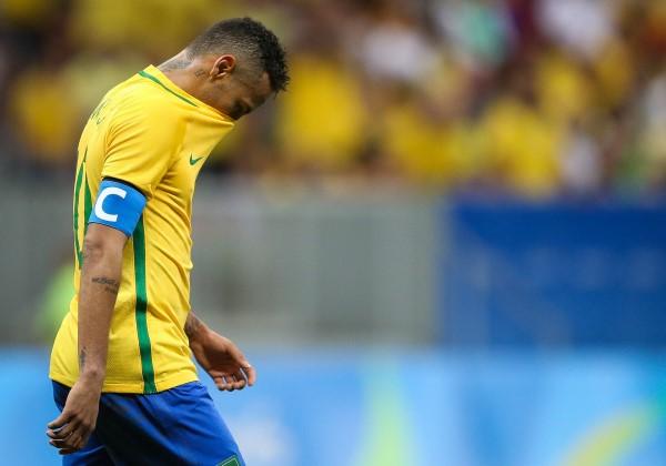 Neymar-envergonhado-seleção-brasileira