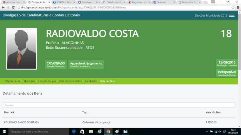 Radiovaldo 1