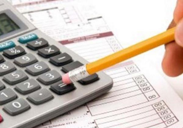 Taxas-de-juros-sobem-Foto-Reprodução-wikipedia