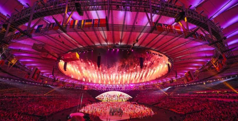 abertura-olimpiadas
