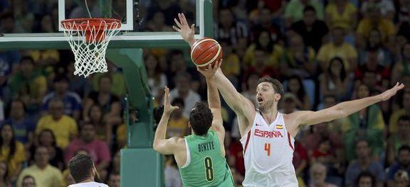 basquete_brasil_e_espanha